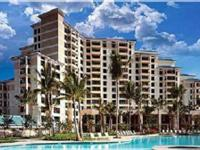 Marriott Ko Olina Beach Club 4/4-11 Easter Wk 2015.