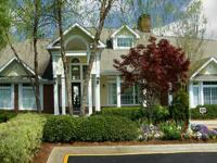 Luxury Carrboro Community offering a quiet country