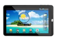 "10""Android4.0Tablet CapacitiveTouchScreen 4GB"