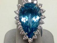 www.buynewconcepts.com This dazzling sparkling timeless