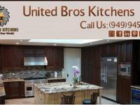 TOTAL KITCHEN AREA + installment FOR $3900 Cheapest and