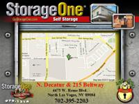 Call:  *Home *Locations *Products & Services *Customer