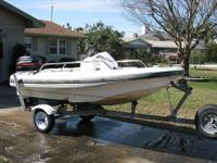 Please contact boat owner 904-509-eight six two one.