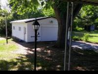 Beautiful Brick Style Ranch House located in Wilmington