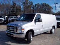 "Call LEE Hard to find Silver Van. ""Don't look like"
