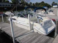 craigslist wood stove Boats, Yachts and Parts for sale in Ohio - new
