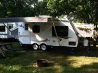 Obo 2000 Palomino Pop Up Camper For Sale In Warren Ohio