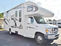 Check out this beautiful, 11 JAYCO GREY HAWK 26DS ,
