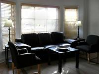 This is a relaxing 3BR 1.5 Bachelor's Degree residence