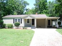 110 WESTCHESTER DR, DOTHAN ~Approx. 2228 Sq. Ft. ~3