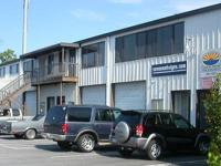 BUDGET  OFFICE SPACE  FOR LEASE    $1100 / 1100 SQ. FT