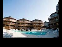 $1100 OBO / 2br - Outer Banks Vacation Rental (1100 s.