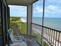 Call Leslie to Reserve:  Beach Front Fall Special -