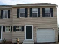 364 Meadowbrook Avenue Hellam PA  17406