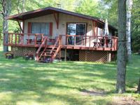 3 night minutes. $160.00 a night  HOLIDAY RENTAL 3