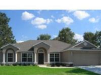 Low Income Housing Apartments For Rent In Ocala Florida Rental