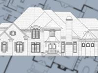 Thinking of Building? Award winning home builder David