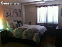 Sublet.com Listing ID 2520579. Seeking to sublease for