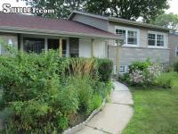 Sublet.com Listing ID 2507927. Hi! I have a provided