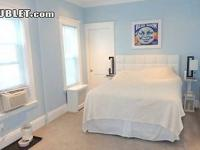 Bedroom Available, International Students Welcome MIT,