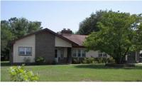 NEW PRICE AND REPAIRS MADE HOME QUALIFIES FOR LOAN!~ DO