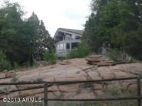 A remarkable gem in the middle of Payson! This listing