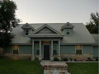 Come view this immaculate, custom built 3BD/2.5BTH/2CAR