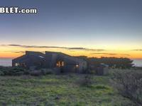 Welcome To Sea Ranch Vacation Rental - Abalone Bay!