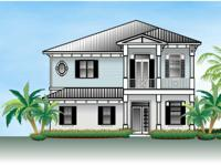 Pre-construction charm in desirable Delray! This