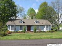 Industrial home with a 2400 +/- sq ft house, 2.4 acres,