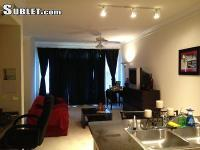 It is a studio apartment that will be move-in ready by