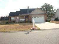 For Sale By Owner Beaver Run Fayetteville 28314