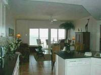 Admiral's Quarters 804 is a 2 bedroom, 2 1/2 bath, 1500