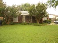 1124 SW 40th Street, Oklahoma City, OK 73109 Location: