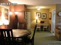 Sublet.com Listing ID 2296740. Need more space? Attempt