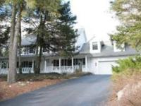 Traditional 2 Story 4 BR, 3 1/2 Bath, 3388 Sq. Ft. of