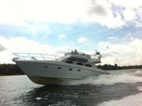 Contact Capt. Greg Weiss with Weiss Marine (843)
