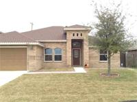 11303 Pedrosa WONDERFUL MUST SEE READY to move in home.