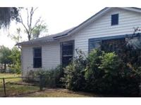 Owner financing available w/ $4k down or lease option