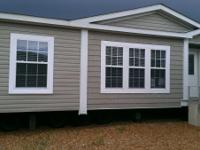 This is one of the the best built manufactured homes