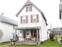Relocate Condition! Neat and clean 3+ bed room house,