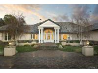 Welcome to this stunning Single Story Estate located on