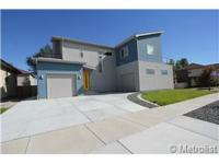 New Modern Style 2 Story Home, Close to Belmar, 2