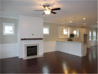 Brand-new construction by Dobson Homes! This is a