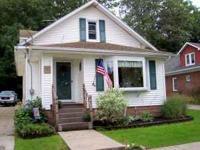 311 GRIDLEY AVENUE ERIE, PA 16508 $114,900 (