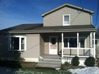 HIGHLY MOTIVATED HOMEOWNER'S! WELL PRESERVED HOUSE WITH