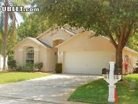 This 4 bedroom, 3 bath home is ideally located less
