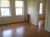 Rent: $1,150 Tenant Rental Fee: $0 Owner Pays: $1,150