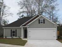 3 bedroom 2 bath 2 car garage. Great kitchen with
