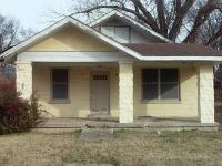 1150 Kney St - Memphis TN - 38107 - ATTENTION CASH